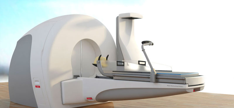 : Leksell Gamma Knife ® Icon™